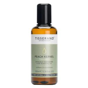 Tisserand Peach Kernel Oil 100ml
