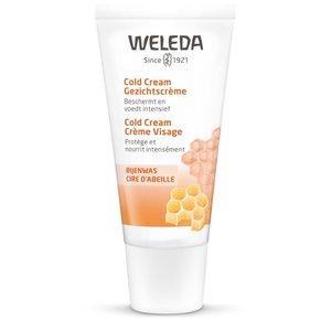 Weleda Cold Cream 30ml