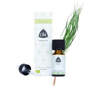 Chi Biologische Etherische Citronella Olie 10ml