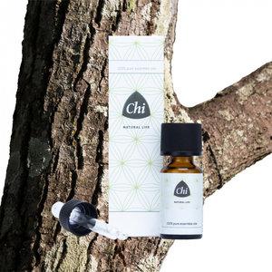 Chi Etherische Ho-Hout Olie 10ml