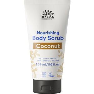 Urtekram Coconut Body Scrub 150ml