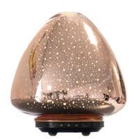 Chi Space Aroma Diffuser