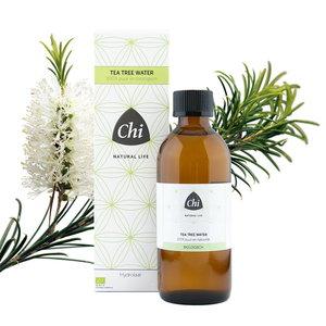 Chi Biologisch Tea Tree Hydrolaat 150ml