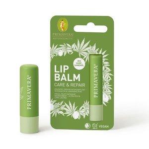 Primavera Lip Balm Care & Repair 4,7g