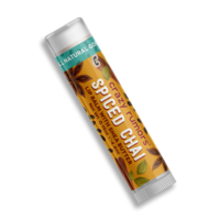 Crazy Rumors Lip Balm Spiced Chai 4.4ml
