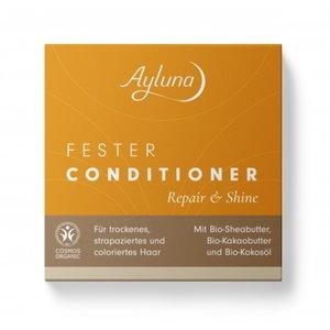 Ayluna Vaste Conditioner 55g