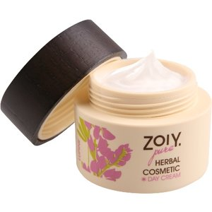 ZoiY Vitalizing Day Cream 50ml