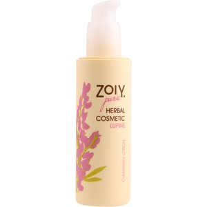 ZoiY Pampering Cleansing Lotion 200ml