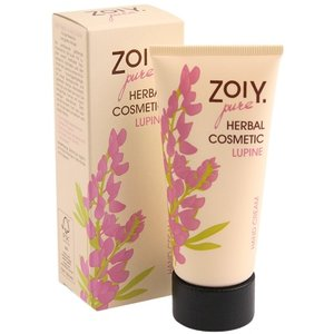 ZoiY Softening Hand Cream 60ml
