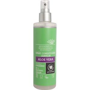 Urtekram Aloe Vera Leave-In Spray Conditioner 250ml