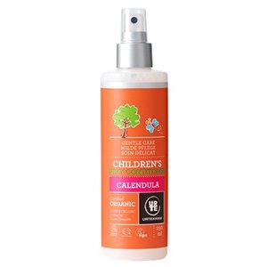 Urtekram Children's Spray Conditioner 250ml