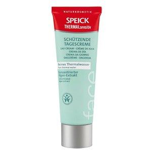 Speick Thermal Sensitiv Dagcrème 50ml