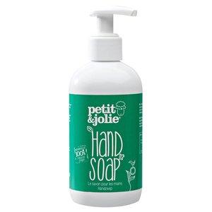 Petit&Jolie Handzeep 250ml