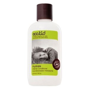 Eco.kid Hydrate Anti-Luis Conditioner 225ml