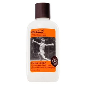 Eco.kid Potion Lotion Bodylotion 225ml