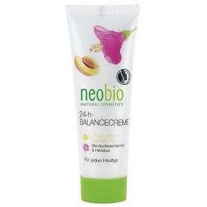 Neobio 24H Balance Crème 50ml