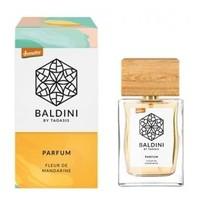 Taoasis Baldini Parfum Fleur de Mandarine 30ml