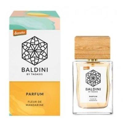Baldini Parfum Fleur de Mandarine 30ml