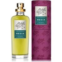 Florascent Eau de Toilette Aqua Aromatica Regia 60ml