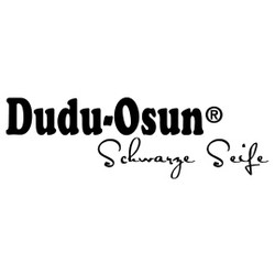 Dudu-Osun®