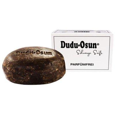 Dudu-Osun® Zwarte Zeep Pure 150g