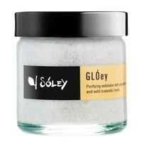Sóley GLÓey Exfoliator 60ml