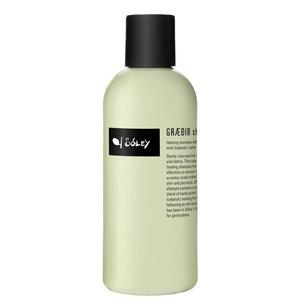 Sóley GRÆÐIR Shampoo 250ml