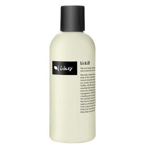 Sóley birkiR Hair & Body Cleanser 250ml