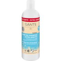 Sante Family Iedere Dag Shampoo Extra Sensitiv 300ml