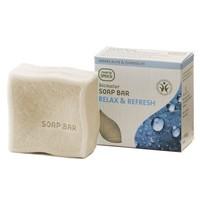 Speick Bionatur Soap Bar Relax & Refresh 100g