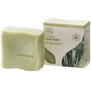 Speick Bionatur Soap Bar In Balance 100g