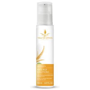 Tautropfen Amaranth Facial Cleansing Emulsion 150ml