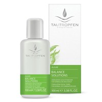 Tautropfen Algae Stimulating Facial Toner 100ml