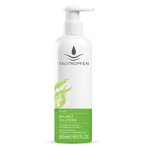 Tautropfen Algae Reviving Shower Gel 300ml