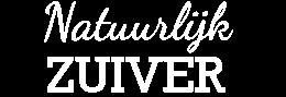 De webshop boordevol natuurlijke cosmetica