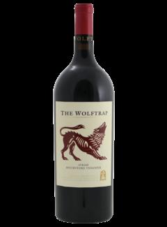 Wolftrap red Magnum
