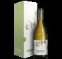 Esporao  Reserva Branco giftbox - 21%