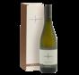 Castel Firmian Pinot Grigio Riserva - 9%