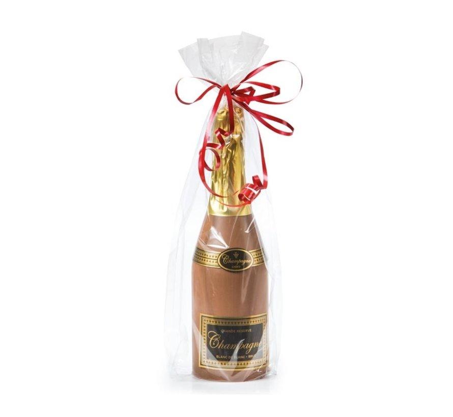 Kerstpakket Choco Champagne - 9% BTW