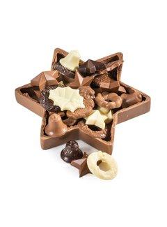 Choco Ster