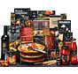 Kerstpakket Pizzatime - 9% BTW