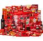 Kerstpakket Sfeermakers - 21% BTW