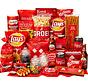 Kerstpakket Enjoy - 21% BTW