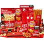 Kerstpakket Gevoel voor sfeer - 9% BTW