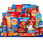 Kerstpakket Oneindig - 9% BTW