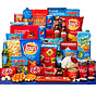Kerstpakket Mega - 9% BTW
