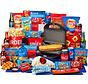 Kerstpakket Roast & toast - 9% BTW