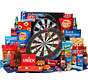 Kerstpakket One hundred and eighty