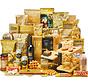 Kerstpakket Op grote hoogte - 21% BTW
