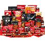 Kerstpakket Made for you - 9% BTW